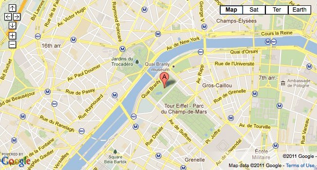 google-map - Cache Valley Sheds on google home address, instagram address, gmail address, google aerial view of property, google web address,